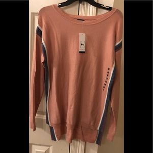 Hannah Sweater medium